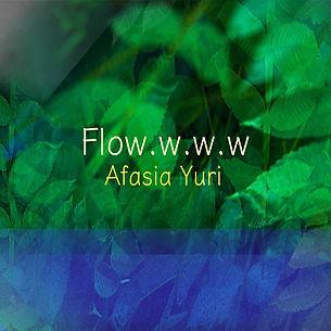 Afasia_yuri_Flow_cover.jpg