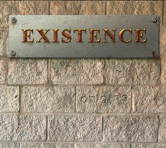 EXISTENCE_Origins_cover.jpg