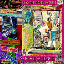 LOGAN KANE NONET_Nope Science_COVER.jpg