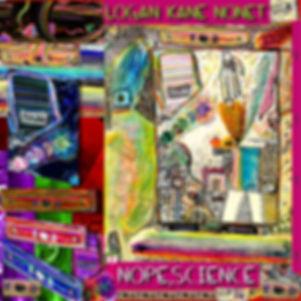 LOGAN KANE NONET_Nope Science_COVER.jpg
