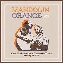 MANDOLIN ORANGE_Live_COVER.jpg
