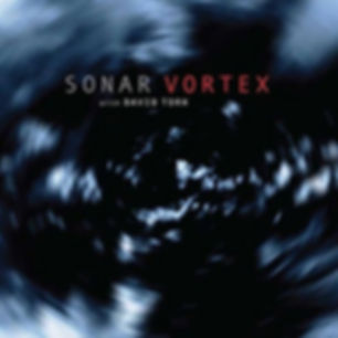Sonar_Vortex_COVER.jpg