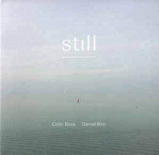 COLIN BASS_DANIEL BIRO_Still_COVER.jpg