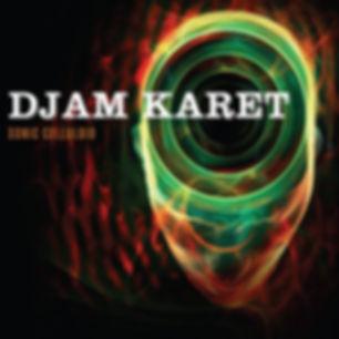 Djam Karet_Sonic C_cover.jpg