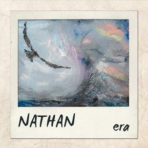 Nathan_Era_COVER.jpg