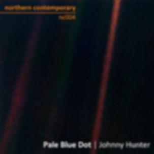 JOHNNY HUNTER_Pale Blue Dot_COVER.jpg