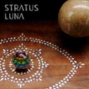 STRATUS LUNA_Stratus Luna_COVER.jpg