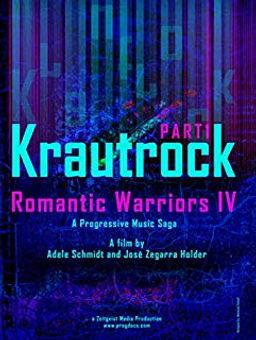KRAUTROCK_Part 1_COVER.jpg