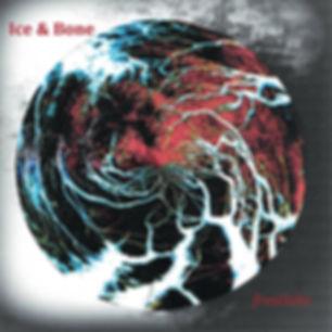 FROSTLAKE_Ice & Bone_COVER.jpg