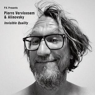 VERVLOESEM_ALINOVSKY_Invisible Quality_C