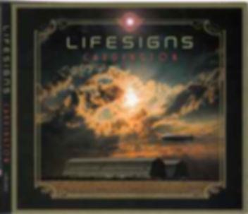 LIFESIGNS_Cardington_cover.jpg