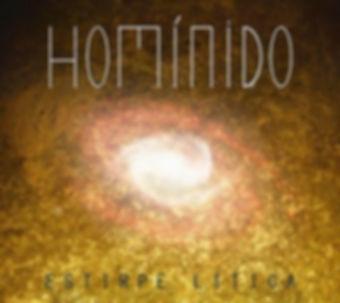 Hominido.jpg