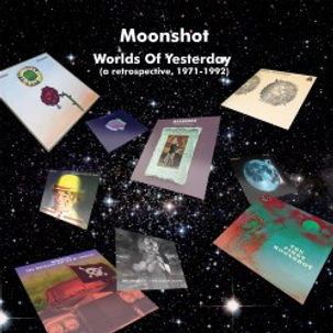 MOONSHOT_Worlds Of Yesterday_COVER.jpg