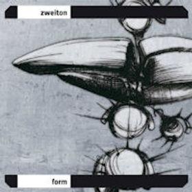 Zweiton_form.jpg