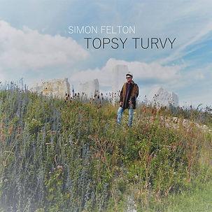 SIMON_FELTON_TopsyTurvy_cover.jpg