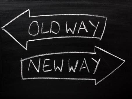 Change Management Lessons Learned From COVID-19