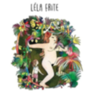 LELA FRITE (cover).jpg