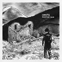 LIMITE_Mountains Inside_COVER.jpg