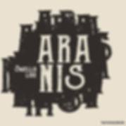 ARANIS_SmellsLike_COVER.jpg