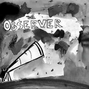 phwg_The Observer.jpg