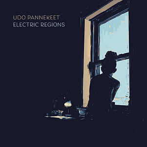 UDO PANNEKEET_Electric Regions_COVER.jpg