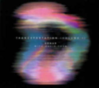 SONAR_Tranceportation_Volume 1_COVER.jpg