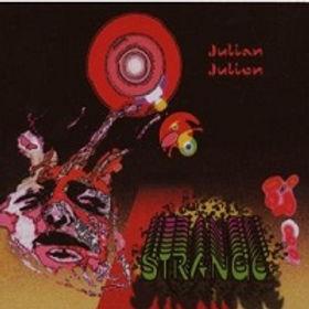 Julian Julien_strange.jpg