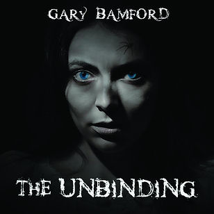 GARY BAMFORD_the_unbinding_COVER.jpg