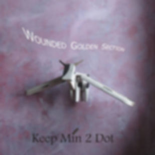 KEEP MIN 2 DOT_cover.jpg
