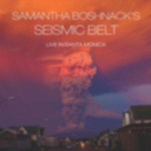 Sam Boshnacks SEISMIC BELT_COVER.jpg