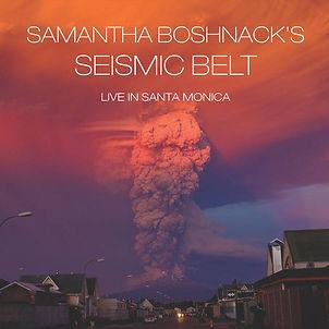 Sam Boshnacks SEISMIC BELT_COVER.jpg