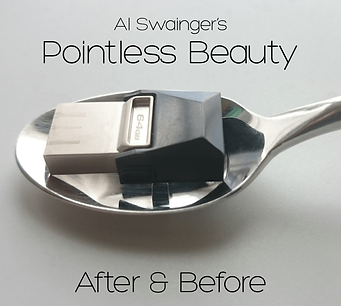 AL_SWAINGER'S_After&Before_Cover.png