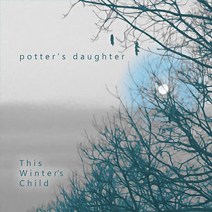 POTTER'S DAUGHTER_This Winter's Child_CO
