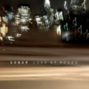 Sonar_Live At Moods_COVER.jpg