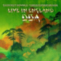 DBA_Live In England_COVER.jpg