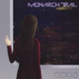 Monarch_Trail_SAND_cover.png