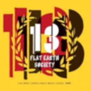 flat-earth-society-13-20130213142350.jpg