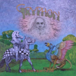 GRYPHON_reinvention-COVER.jpg