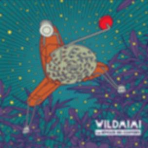 WILDMIMI_La Revolte Des Couverts_COVER.j