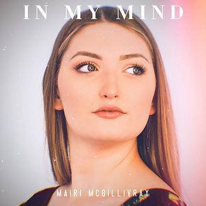 Mairi McGillivray_In My Mind_COVER.jpg