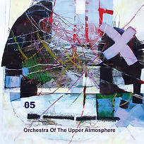 ORCHESTRA OF THE UPPER ATMOSPHERE_Theta