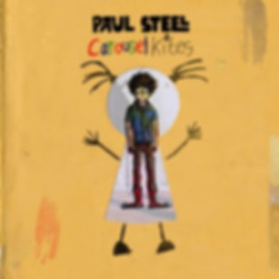 Paul-Steel_Carosel Kites_COVER.jpg