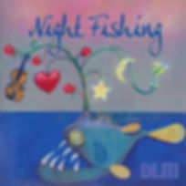 DLM_Night Fishing_COVER.jpg
