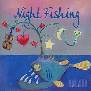 DLM_Night Fishing_COVER.jpg