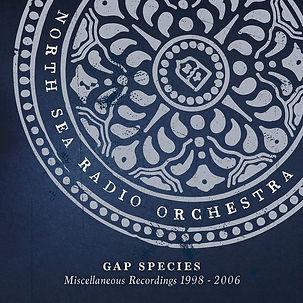 NORTH SEA RADIO ORCHESTRA_Gap Species_CO