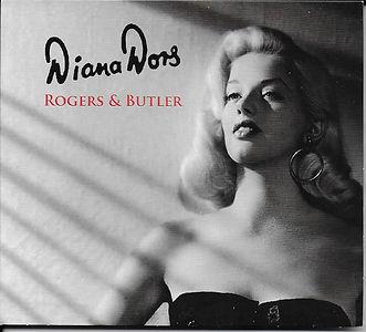 ROGERS & BUTLER_Diana Dors_COVER.jpg