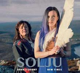 Solju_Odda Aigodat_NEW TIMES_COVER.jpg