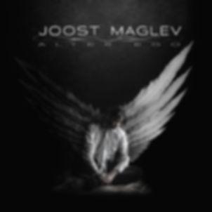JOOST MAGLEV_Alter Ego_COVER.jpg