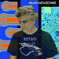SIMON McKECHNIE_Retro_COVER.jpg
