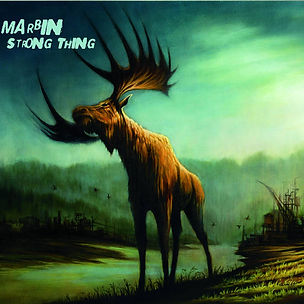 MARBIN_Strong Thing_COVER.jpg